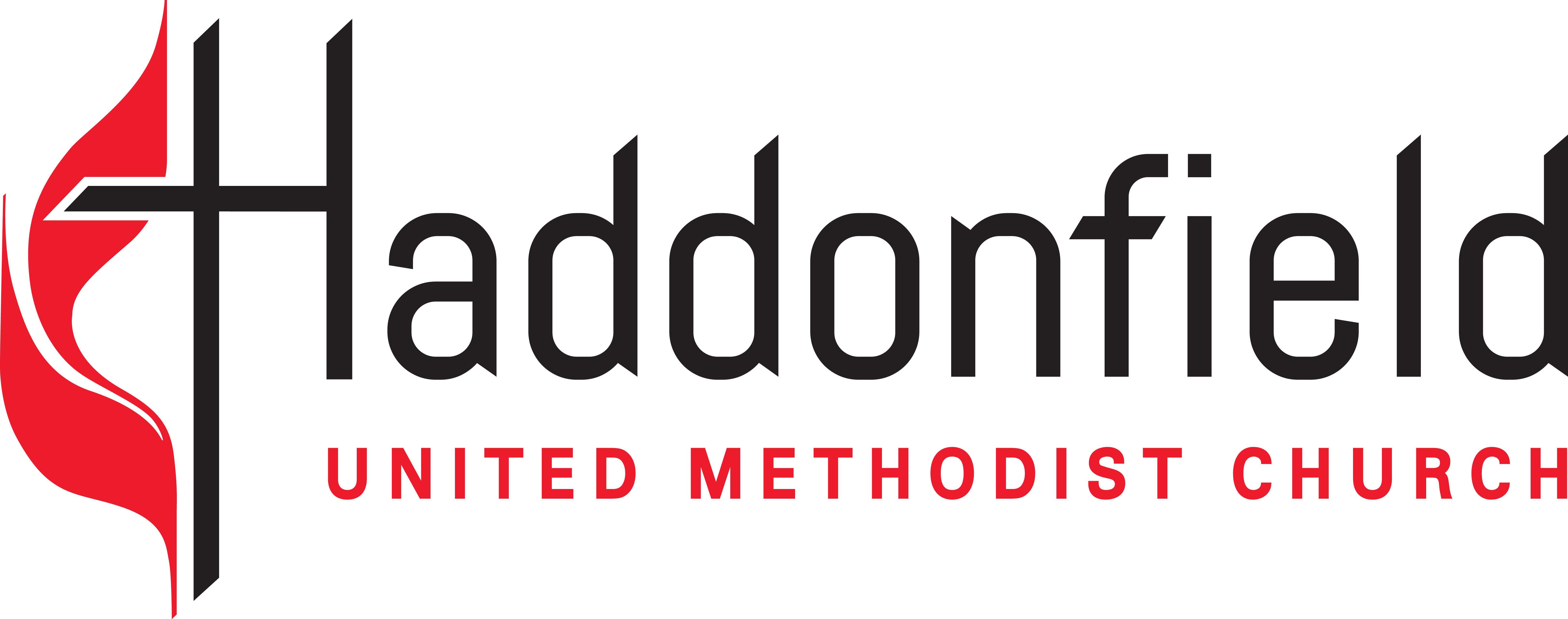 Haddonfield UMC Daily Reflections